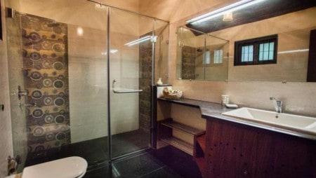 BloomField Washroom Interiors