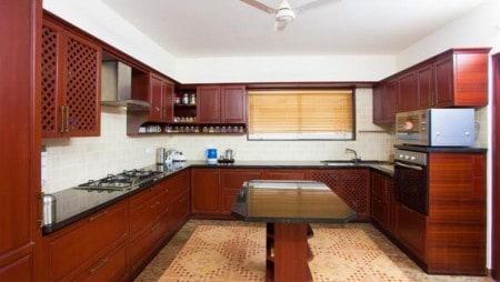 PlamaIcon Kitchen Interiors
